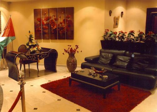 Beity Rose Suites Hotel-1 of 20 photos