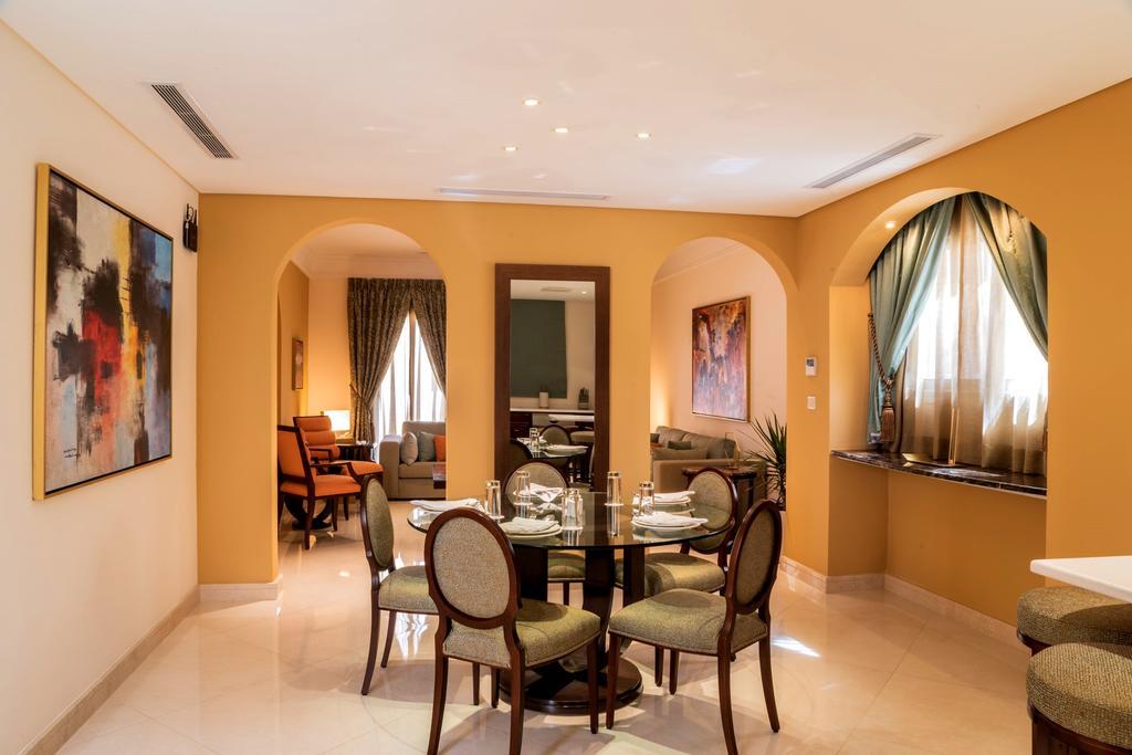 فندق فلل فيفيندا-11 من 43 الصور