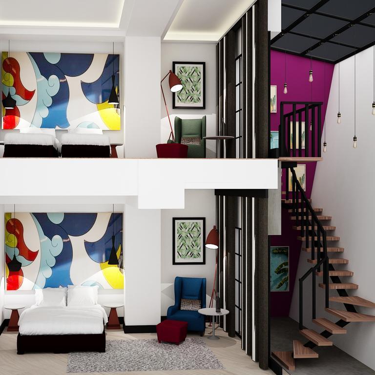 فندق سورا آيا صوفيا-12 من 36 الصور