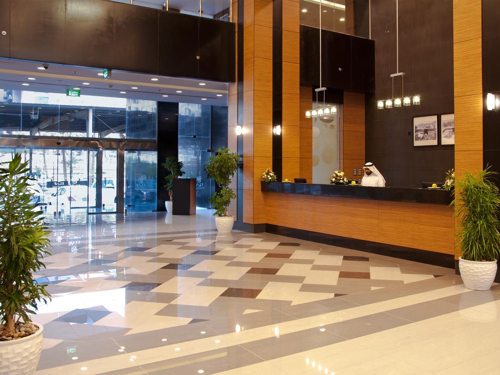 Elaf Bakkah Hotel-14 of 30 photos