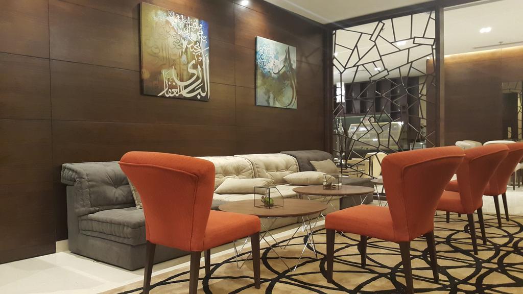 M Hotel Makkah by Millennium-11 of 32 photos