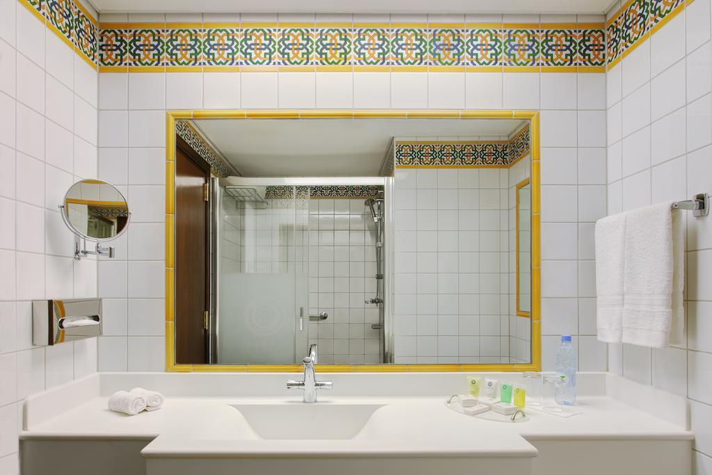 Anjum Hotel Makkah-7 of 35 photos