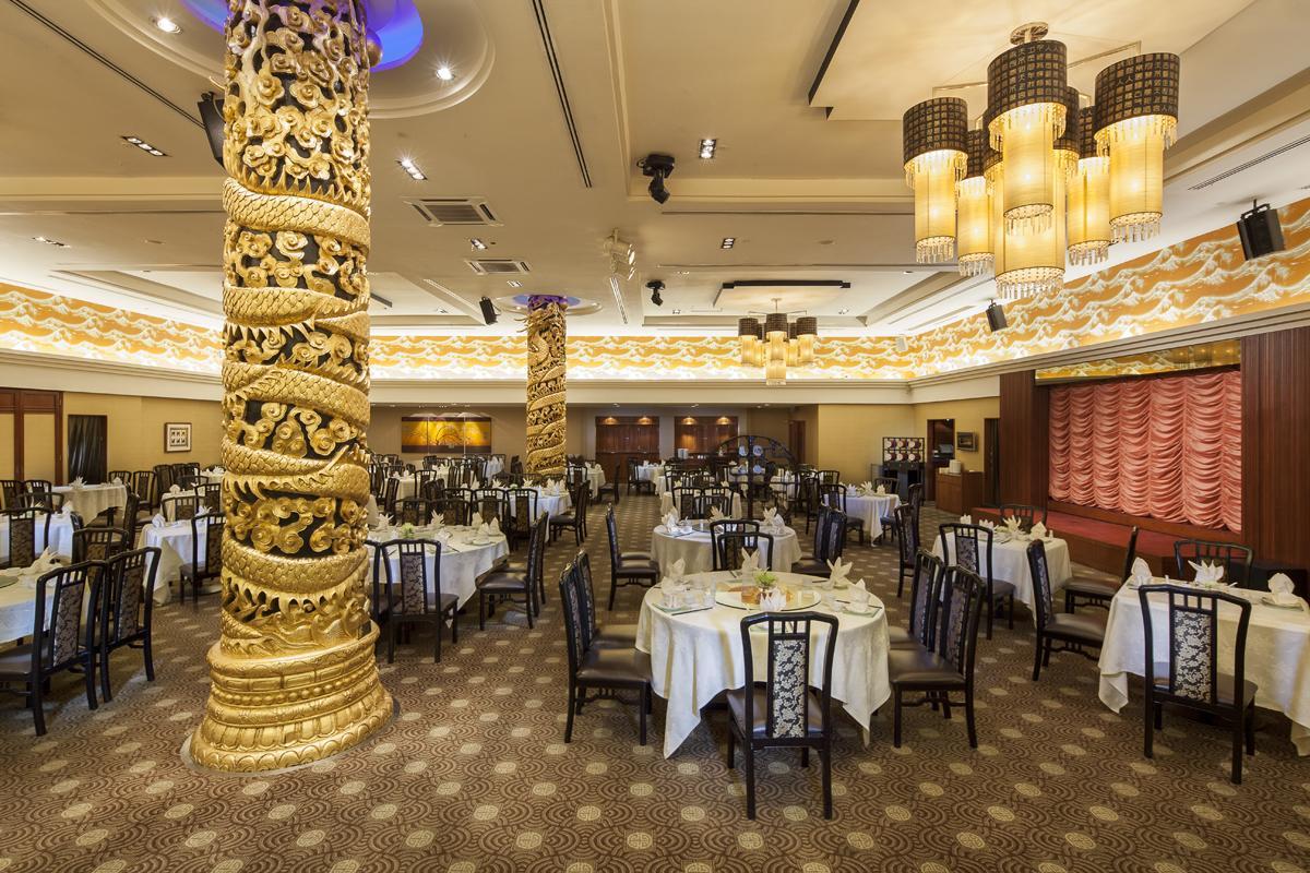 Concorde Hotel Kuala Lumpur-38 من 25 الصور