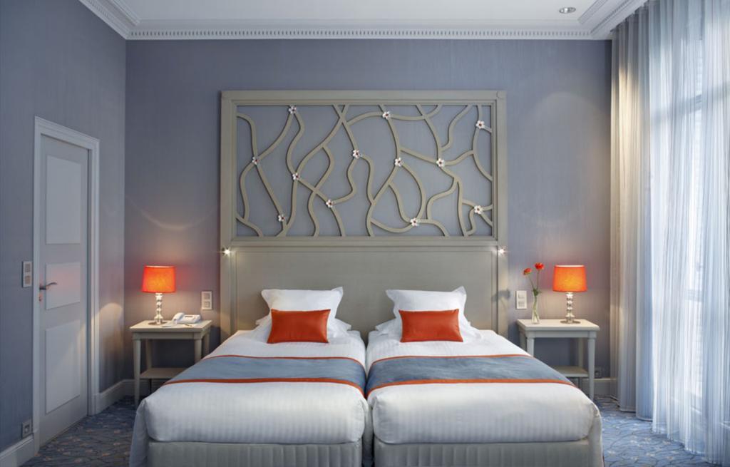 Splendid Etoile Hotel-4 of 33 photos