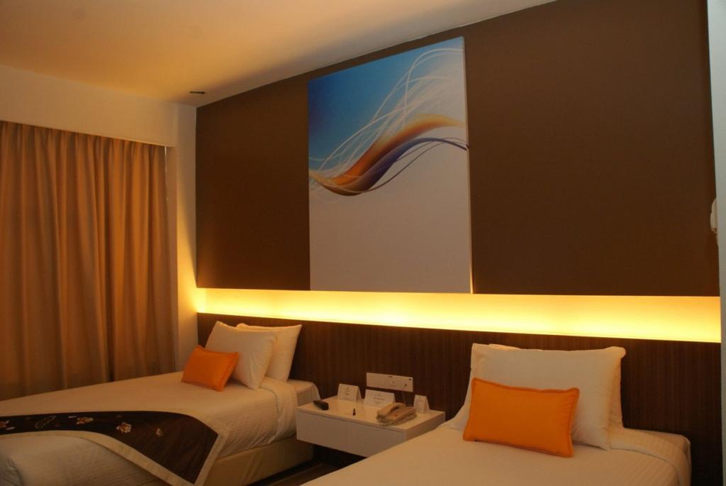 فندق سوليل-2 من 20 الصور