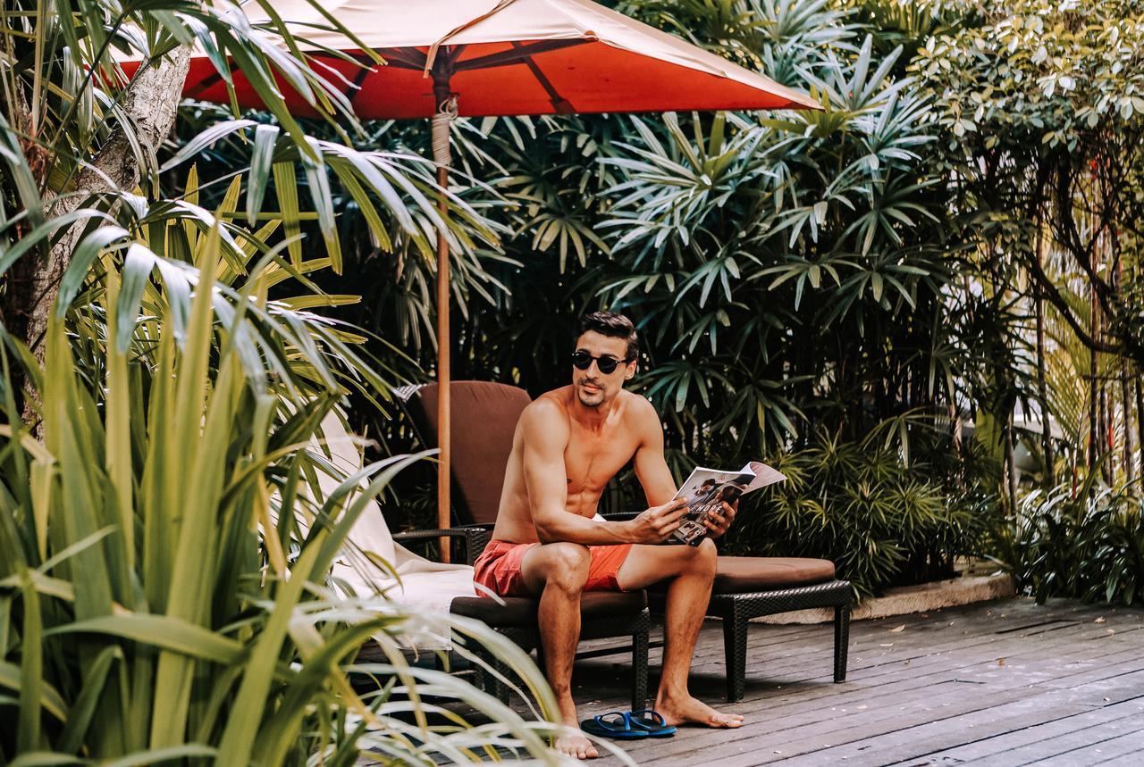 فندق شانغريلا كوالالمبور-25 من 35 الصور