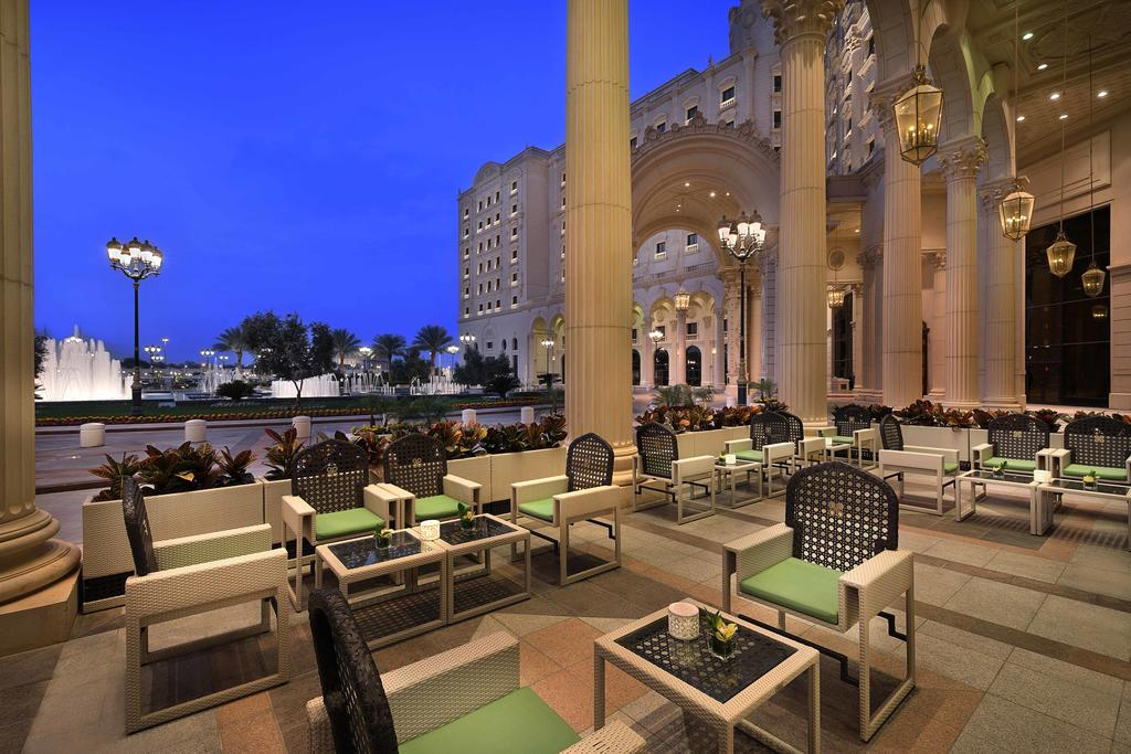 The Ritz-Carlton, Riyadh-9 of 30 photos