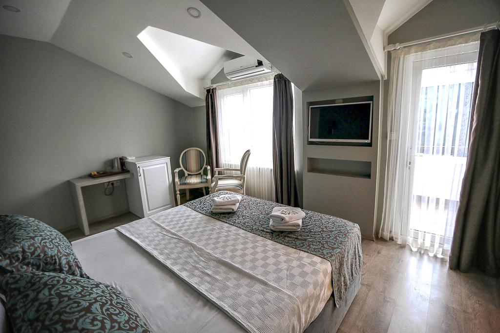 Doa Suite Hotel-7 of 30 photos