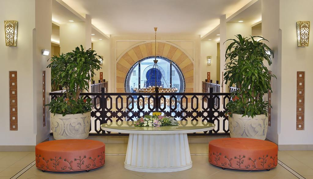 Anjum Hotel Makkah-9 of 35 photos