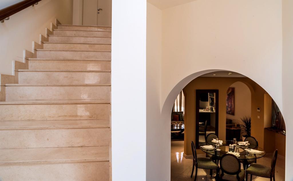 فندق فلل فيفيندا-2 من 43 الصور