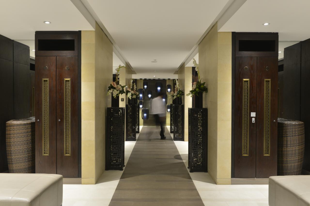 Narcissus Hotel & Residence Riyadh-26 of 35 photos
