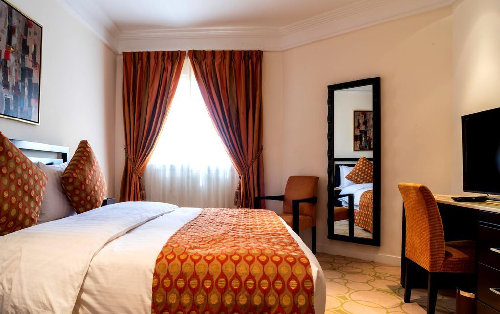 فندق فلل فيفيندا-10 من 43 الصور