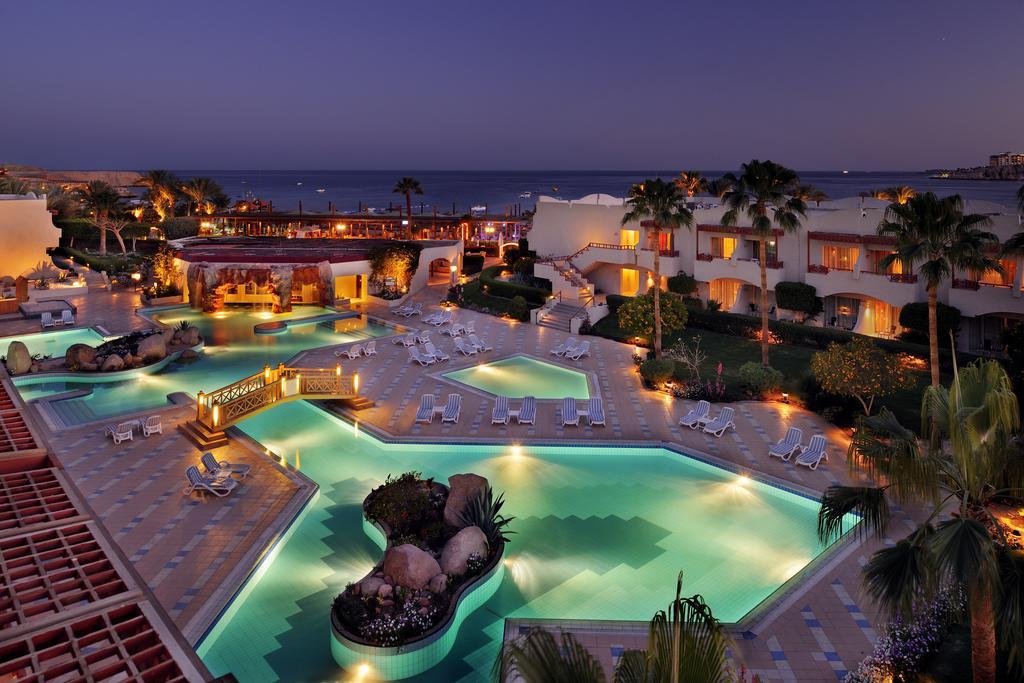 Naama Bay Promenade Resort Managed By Accor-17 of 30 photos