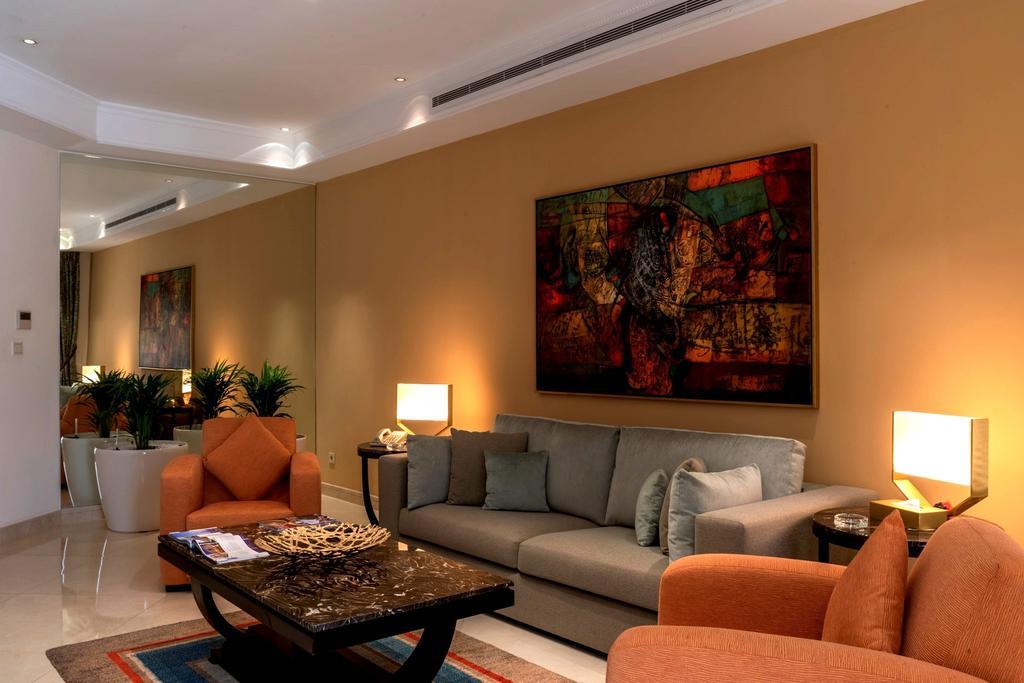 فندق فلل فيفيندا-21 من 43 الصور