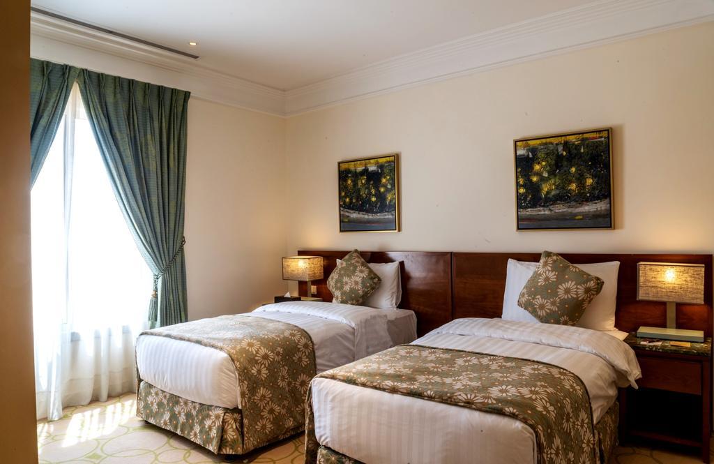 فندق فلل فيفيندا-8 من 43 الصور