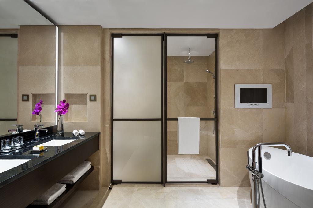 فندق حياة ريجينسي الرياض العليا-12 من 35 الصور