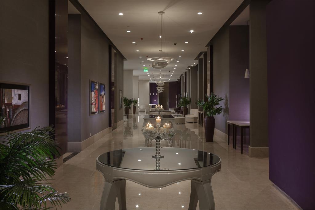 فندق شتيجنبرجر التحرير-11 من 32 الصور