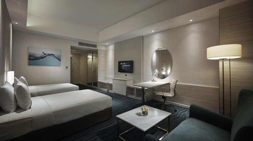 فندق صن واي بوترا، كوالالمبور-4 من 36 الصور