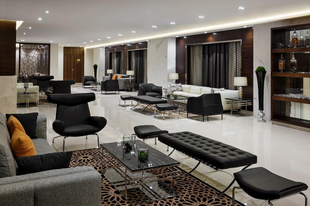 M Hotel Makkah by Millennium-7 of 32 photos