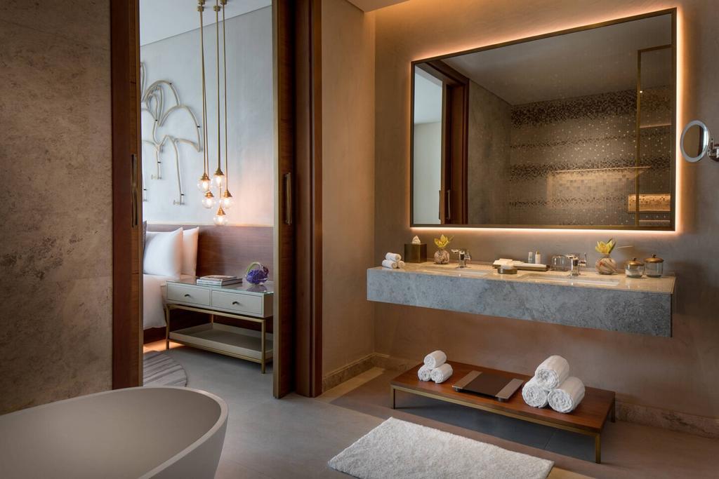 فندق رينيسانس داونتاون دبي-30 من 32 الصور