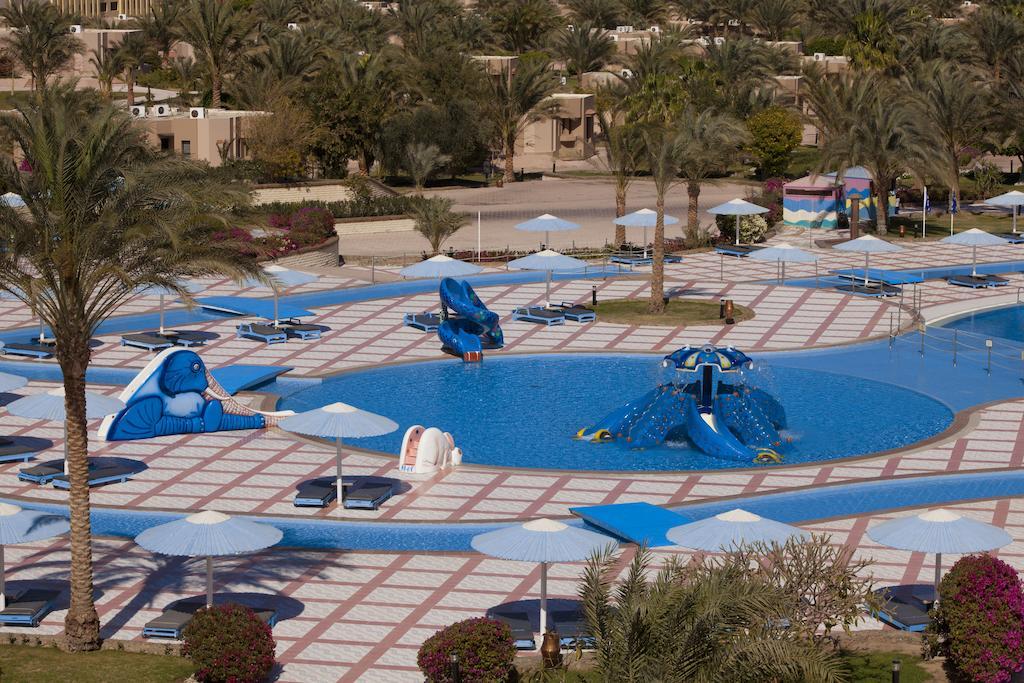 Pharaoh Azur Resort-8 من 29 الصور