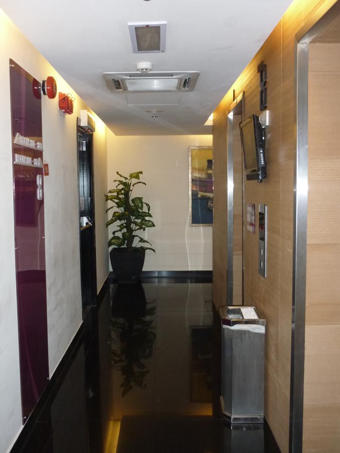 Frenz Hotel Kuala Lumpur-10 من 25 الصور