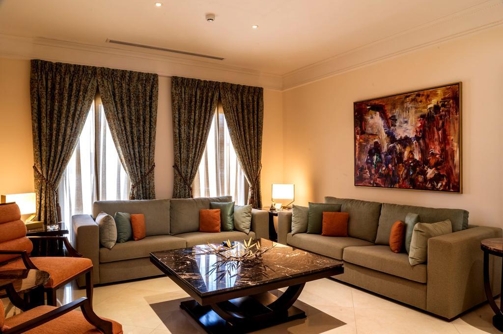 فندق فلل فيفيندا-7 من 43 الصور