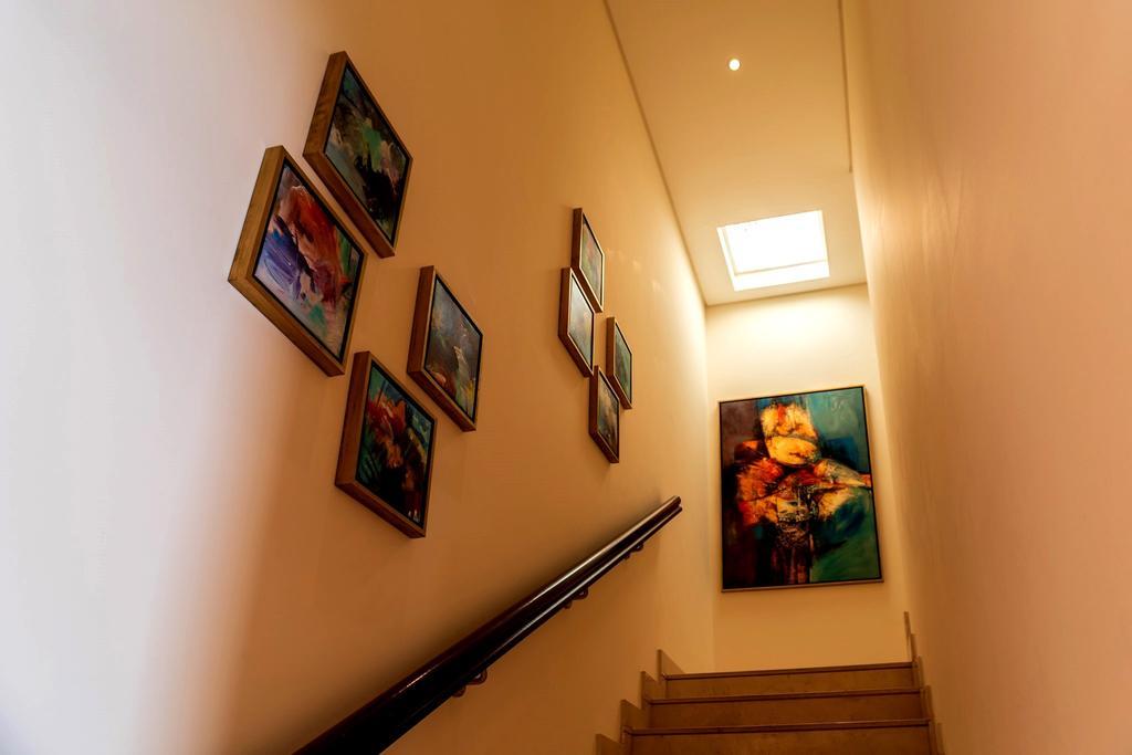 فندق فلل فيفيندا-16 من 43 الصور