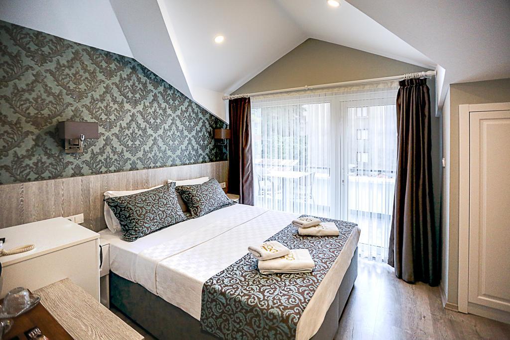 Doa Suite Hotel-4 of 30 photos