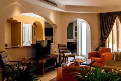 فندق فلل فيفيندا-19 من 43 الصور