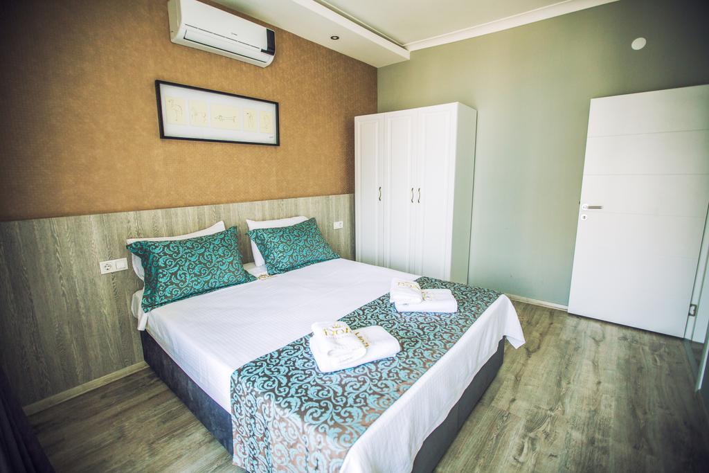 Doa Suite Hotel-3 of 30 photos