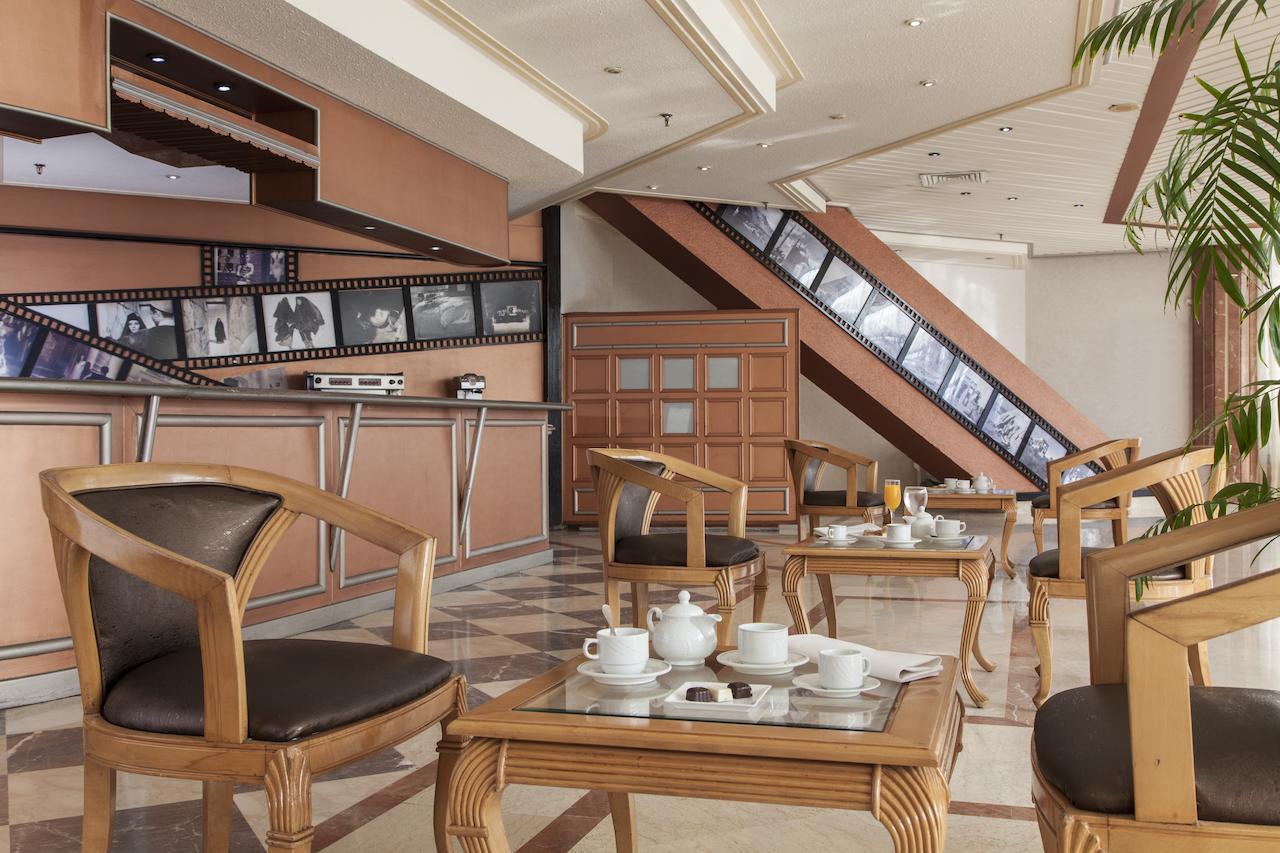 Pharaoh Azur Resort-11 من 29 الصور