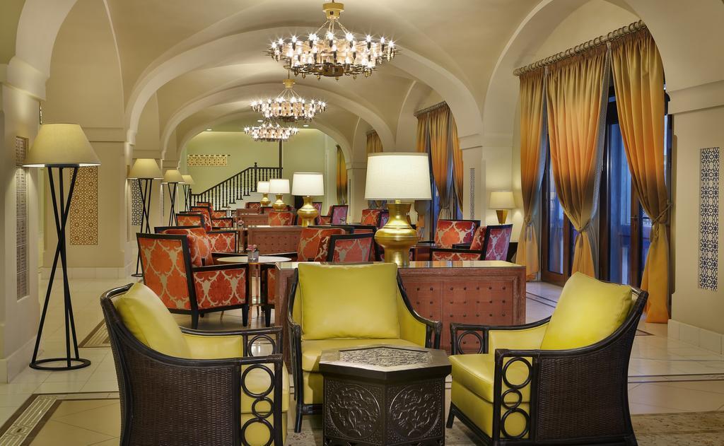 Anjum Hotel Makkah-2 of 35 photos
