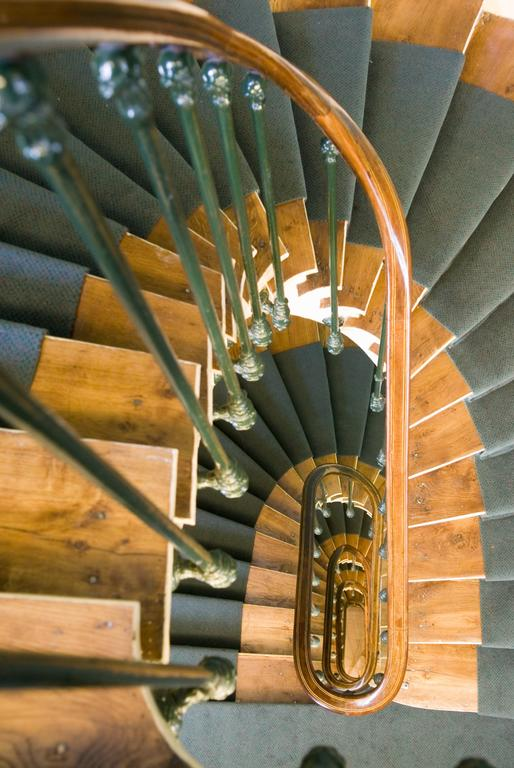Grand Hôtel du Havre-9 of 24 photos