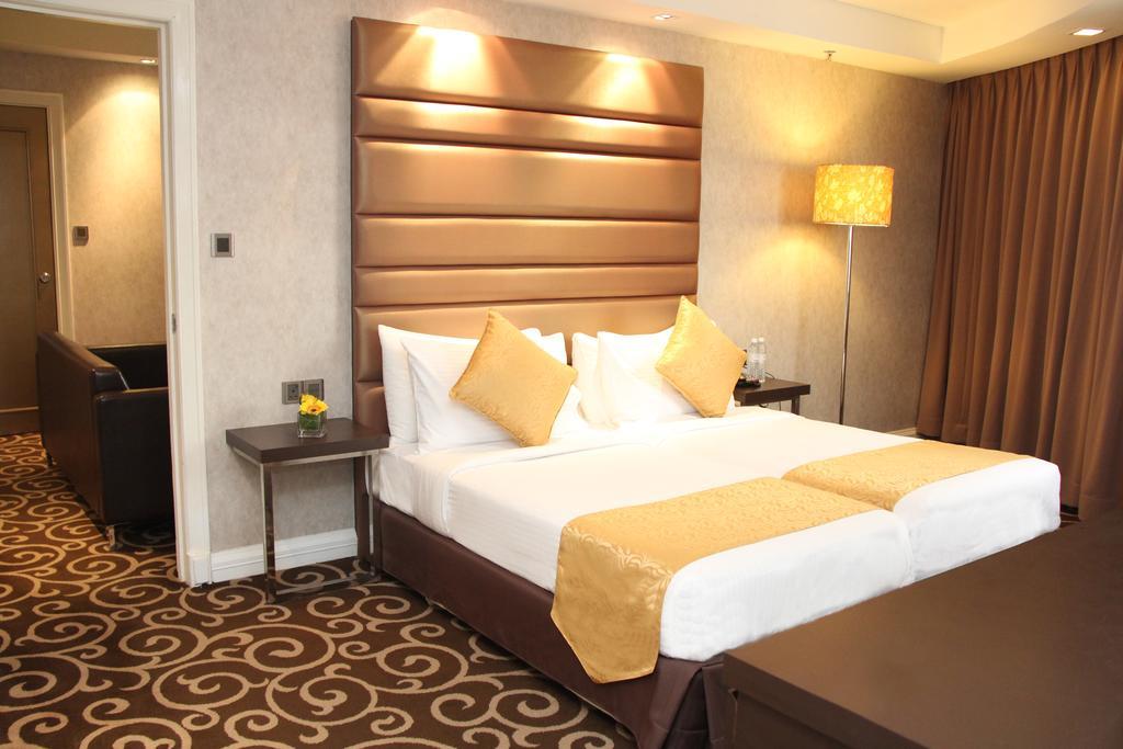 فندق صن واي بوترا، كوالالمبور-2 من 36 الصور