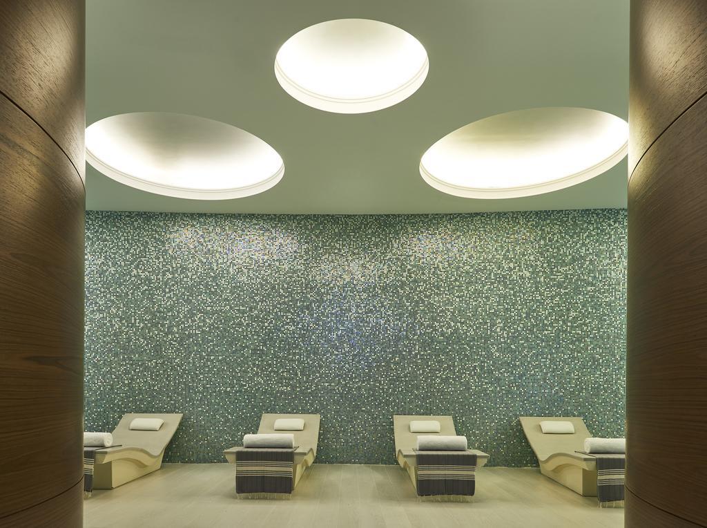 Hilton Dubai Al Habtoor City -15 of 38 photos