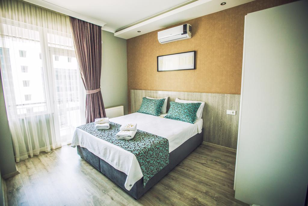 Doa Suite Hotel-5 of 30 photos