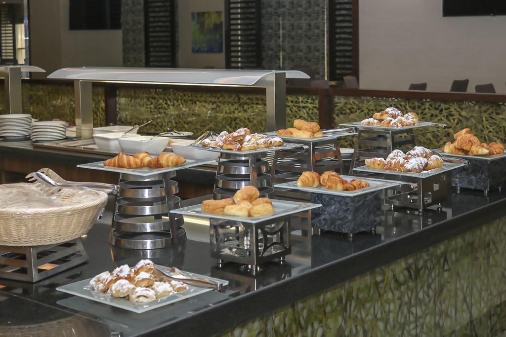 M Hotel Makkah by Millennium-13 of 32 photos