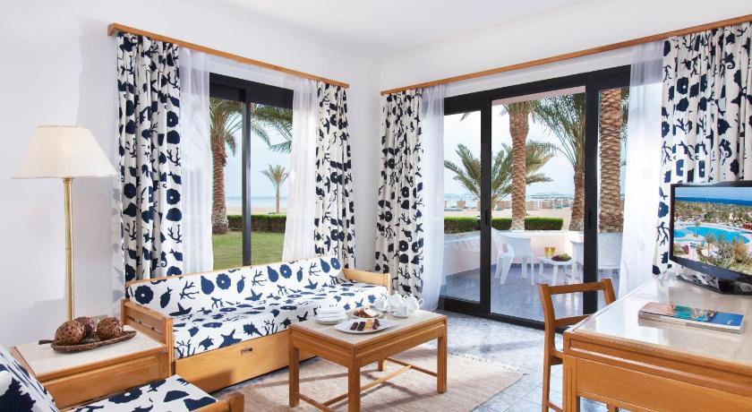 Pharaoh Azur Resort-22 من 29 الصور