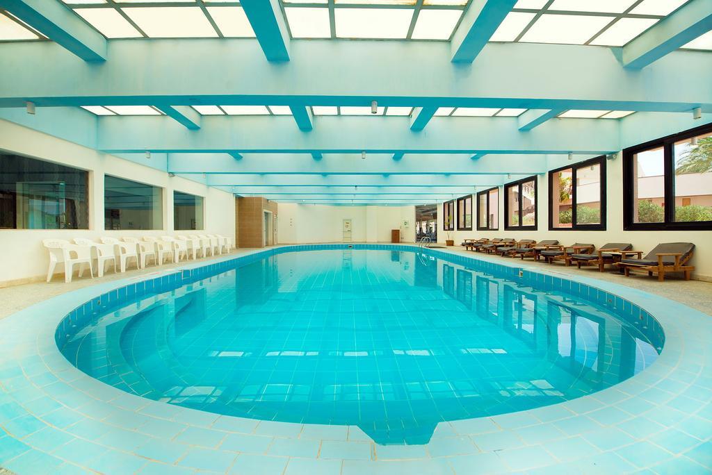 Pharaoh Azur Resort-14 من 29 الصور