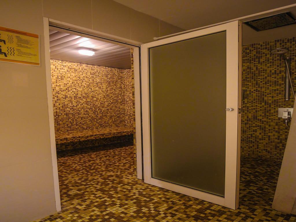 Saba Suites At Vortex Klcc Bukit Bintang Kuala Lumpur-19 من 38 الصور