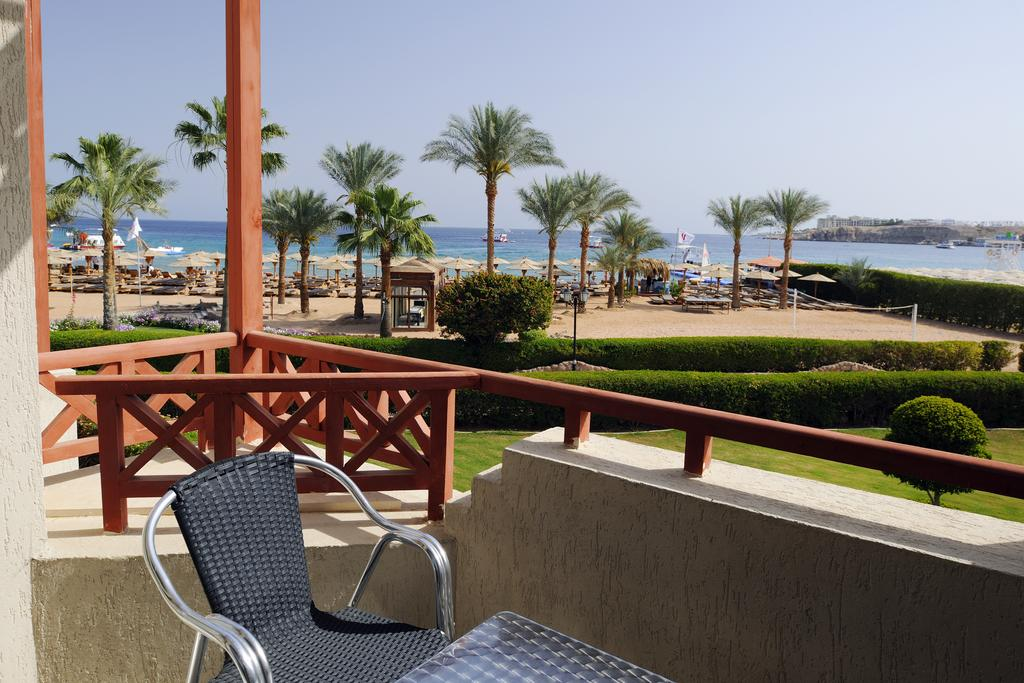 Naama Bay Promenade Resort Managed By Accor-2 of 30 photos