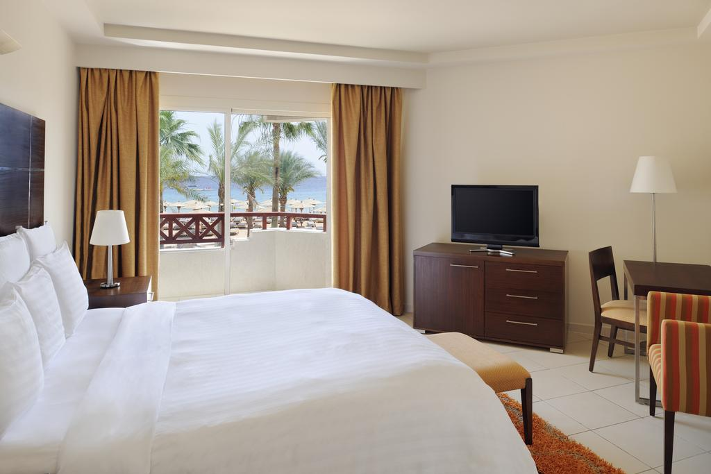 Naama Bay Promenade Resort Managed By Accor-25 of 30 photos
