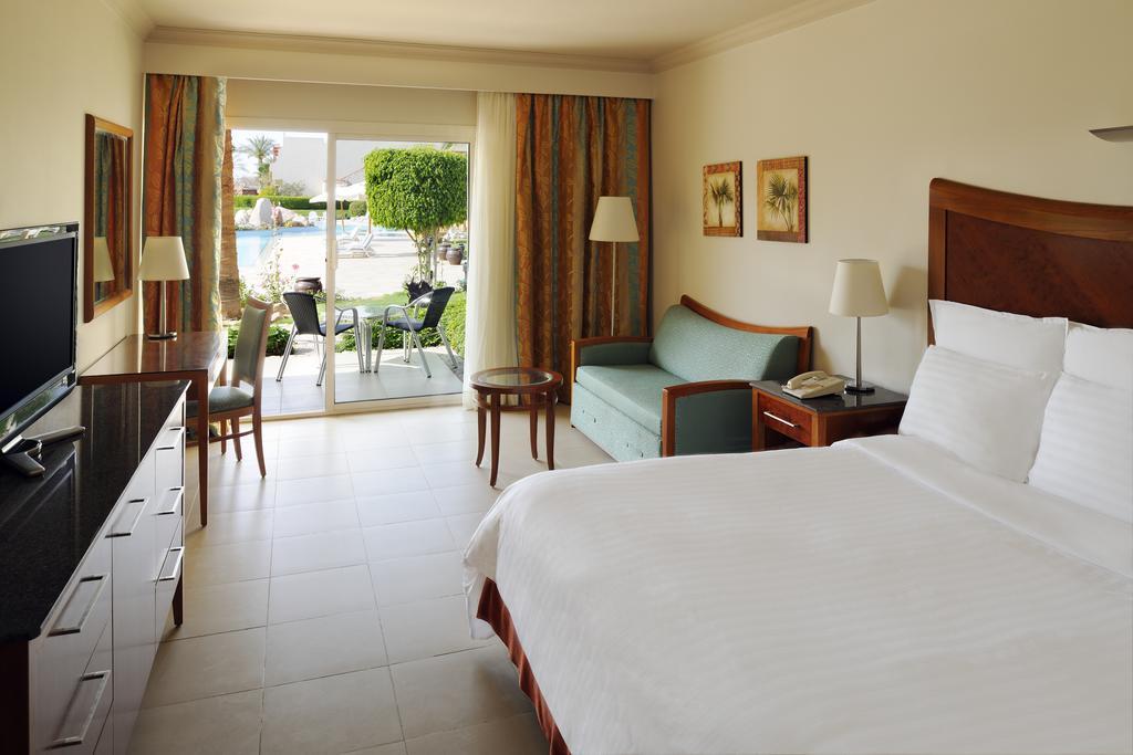 Naama Bay Promenade Resort Managed By Accor-3 of 30 photos