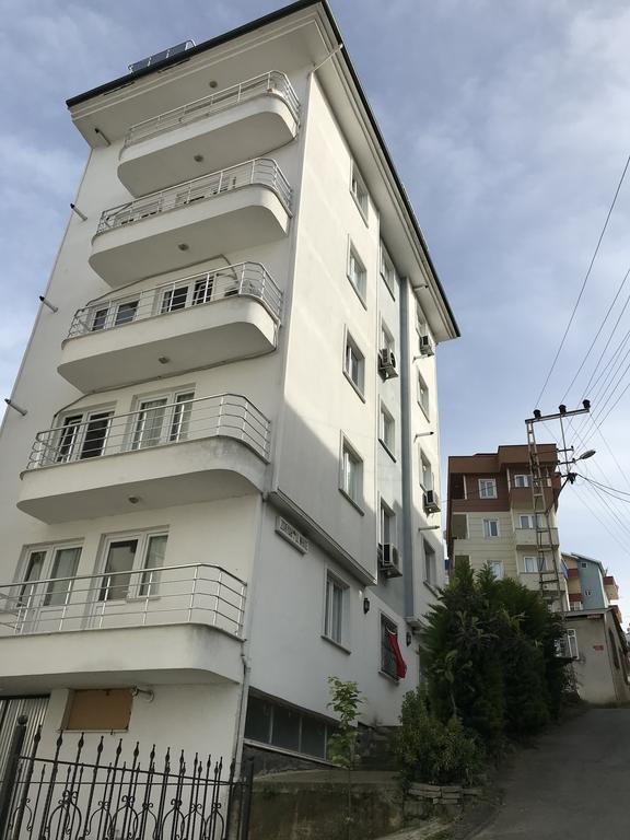 Zoviya Hill White Apart-1 of 18 photos