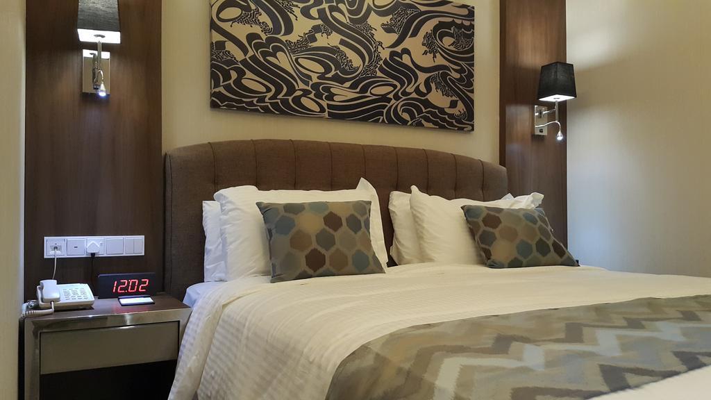 M Hotel Makkah by Millennium-3 of 32 photos