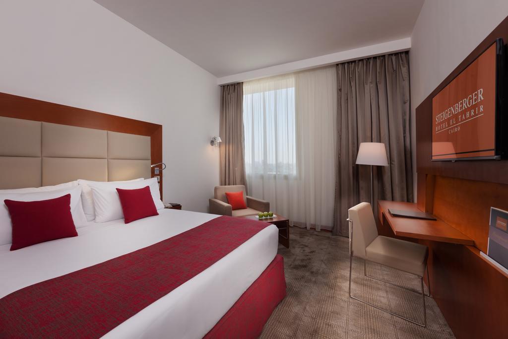 فندق شتيجنبرجر التحرير-8 من 32 الصور