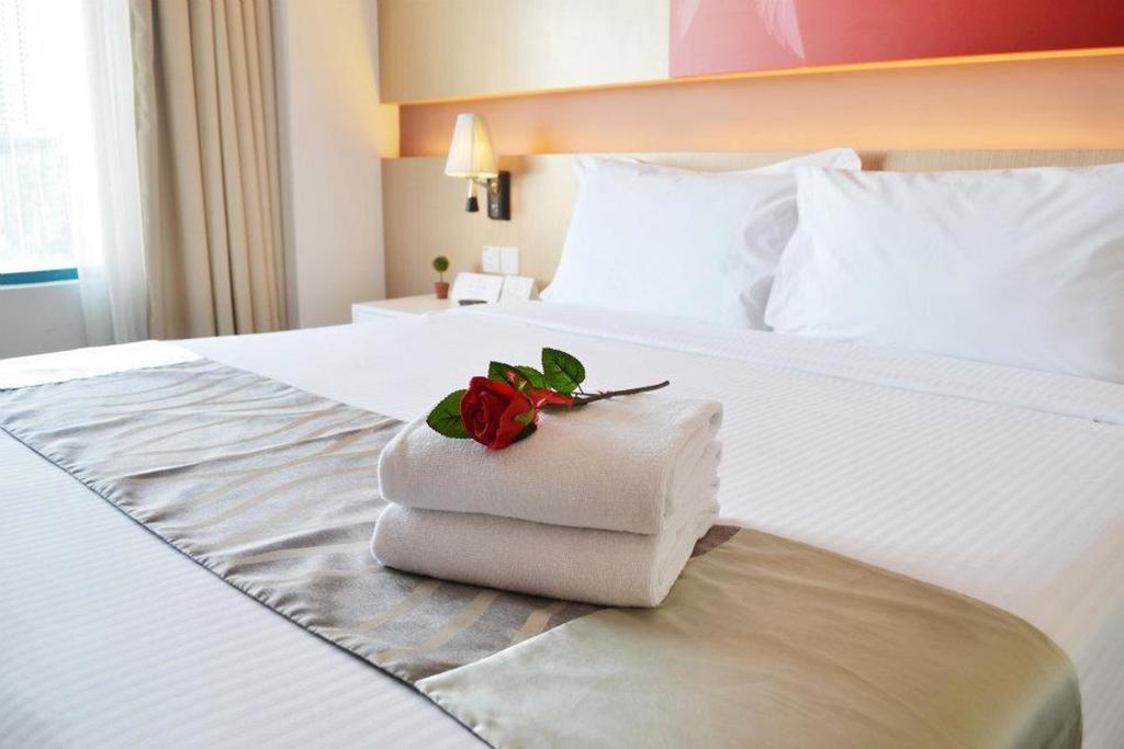 فندق سوليل-1 من 20 الصور