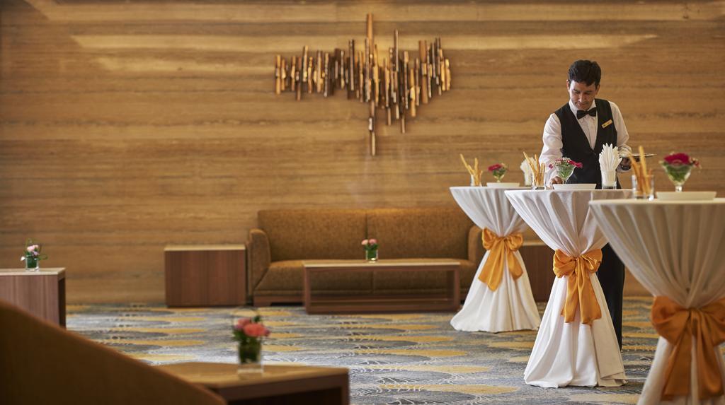 فندق صن واي بوترا، كوالالمبور-14 من 36 الصور