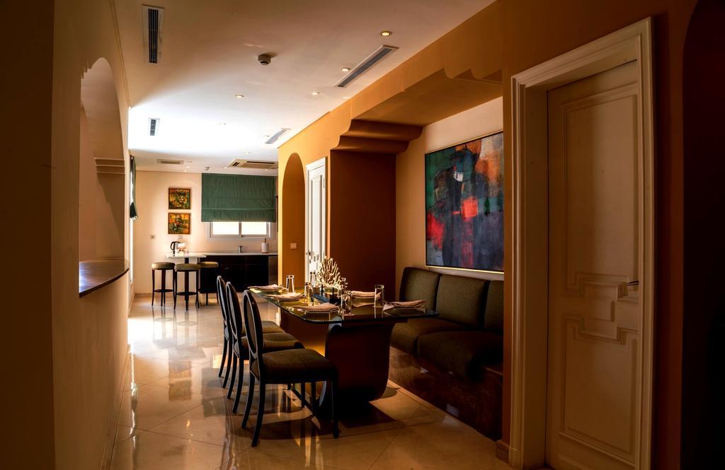 فندق فلل فيفيندا-24 من 43 الصور